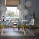 Modern Dekoratif Eşyalar  en yeni mutfak eşyaları
