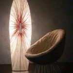 Modern Dekoratif Eşyalar  koltuk modeli
