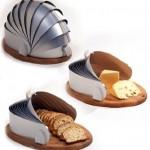 Modern Dekoratif Eşyalar  mutfak ekmek kutuları