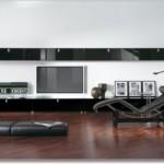 Modern Dekoratif Eşyalar  salon dizaynı