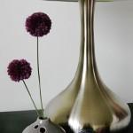 Modern Dekoratif Eşyalar  vazo modelleri