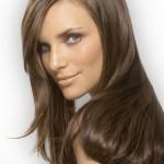 açık kahverengi 2012 trendleri