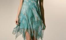 2012 sonbahar giyim modası