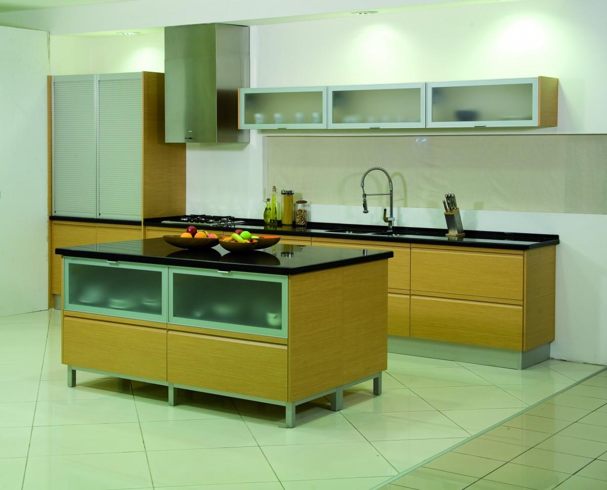 adonis tepehome mutfak dolapları
