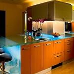 amerikan mutafak tasarım fikirleri 2012