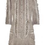 bayan kış elbiseleri