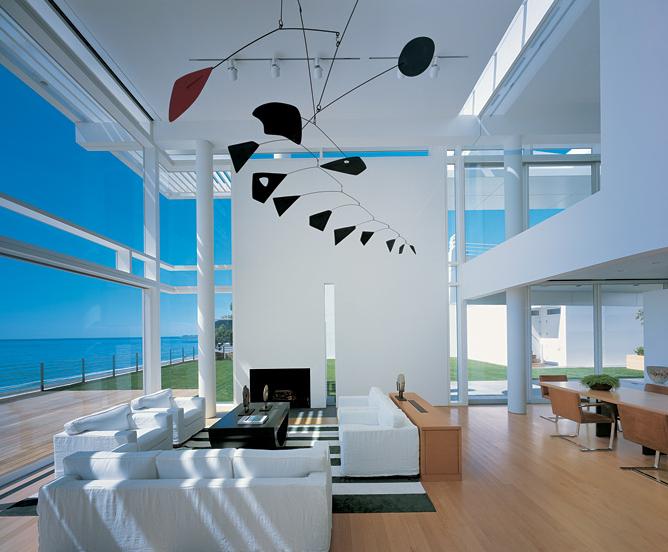 Son moda ev dekorasyonu rnekleri modelleri dizayn for Ev dekorasyonu salon ornekleri