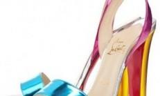 Son Moda Yazlık Ayakkabı Modelleri