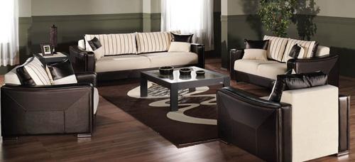 dekor modern koltuk takımı