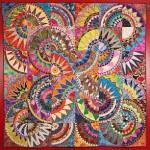 el emeği patchworklar