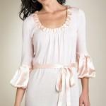 en güzel 2011 Yeni Moda Tunik Modelleri