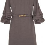 en güzel 2012 kış modası