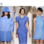 en güzel 2012yaz renkleri elbiseler