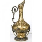 en güzel Modern Dekoratif Eşyalar  sürahi örneği