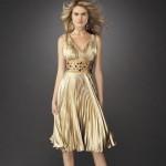 en güzel en trend genç abiye elbiseleer