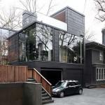 en güzel harika triplex villalar