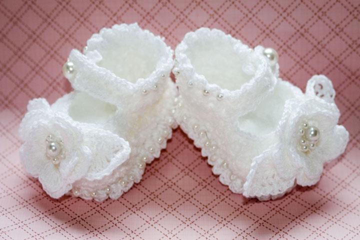 en güzel incili beyaz patik modeli