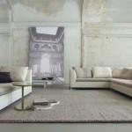 en güzel modern oturma odaları