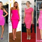 en güzel renk 2012 modası