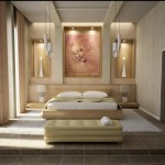 en güzel sade yatak odasları ev dekorasyonu
