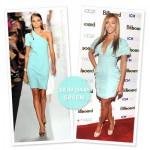 en güzel yazlık elbise 2012 yaz moda renkleri