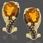en tasarım altın küp modelleri