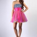 en trend genç abiye elbise modelleri