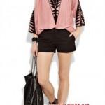 en yeni modern 2011 Yeni Moda Tunik Modelleri