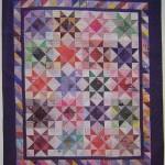 en yeni patchwork resimli seçenekleri