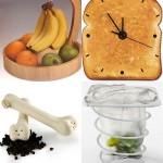 enteresan mutfak aksesuarları örnekleri