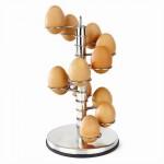 esse mutfak araç gereçleri şık yumurtalıklar