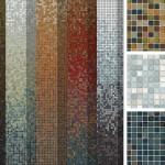 farklı banyo seramik örnekleri