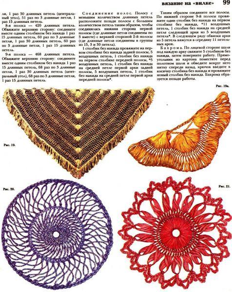 firkete işi motif yapımı havlu ken