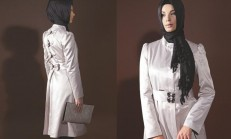 2014 Setrems Tesettür Giyim Modelleri