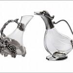 gümüş işli sürahi modelleri