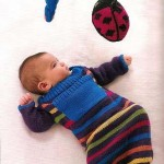 harika bebek tulumu modelleri