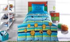 Bu Yılın Modası İstikbal Uyku Setleri