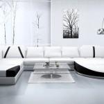 italyan mobilya köşe takımı trendleri