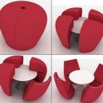 katlanabilir toplanabilir masa modelleri