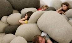 Hediyelik Çok Şirin Yastık Modelleri