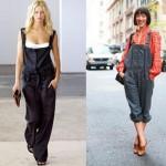 kot kışlık tulum modelleri 2012