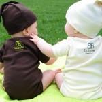 kullanışlı penye bebek tulumları modelleri