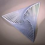 metal duvar süsleri  en yeni modeller