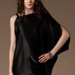 modern değişik 2011 Yeni Moda Tunik Modelleri