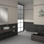 modern en yeni 2012 banyo seramik modelleri