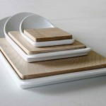 modern kesme tahtası tasarımı