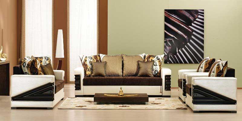 modern son moda koltuk takımı