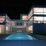 moderntirplex villa tasarımları