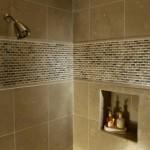 mozayikli banyo seramik modeli
