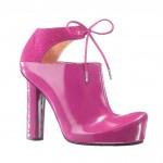 pembe bağlamalı topuklu ayakkabı trendleri
